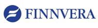 finnvera logo